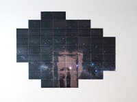 15_heide-nord-universum-laminierter-digitaldruck-2017.jpg