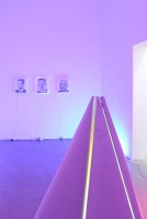 15_installationsansicht-heide-nord-galerie-b2-leipzig-2016-neu2.jpg