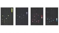 16_heide-nord-old-light-4-blaetter-zu-potentiell-erdaehnlichen-planeten-2018.jpg